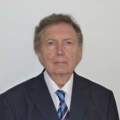 Sir Greg Knight