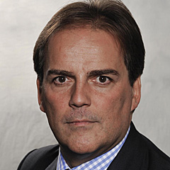 Rt Hon Mark Field