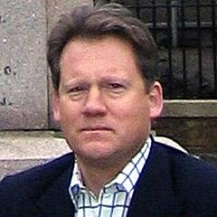 Adam Holloway