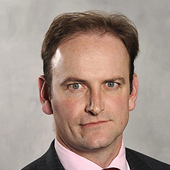 Mr Douglas Carswell