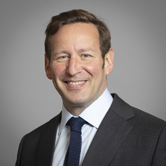 Mr Edward Vaizey