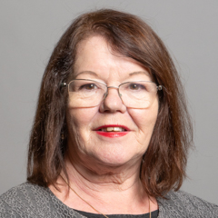 Kate Hollern MP