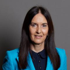 Margaret Ferrier