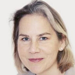 Dr Tania Mathias MP