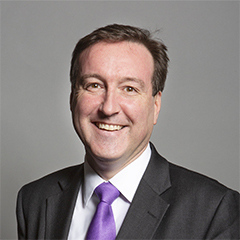 Christian Matheson MP