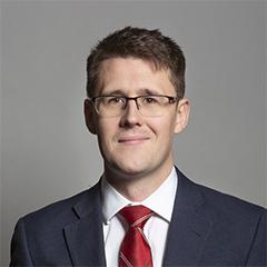 David Linden
